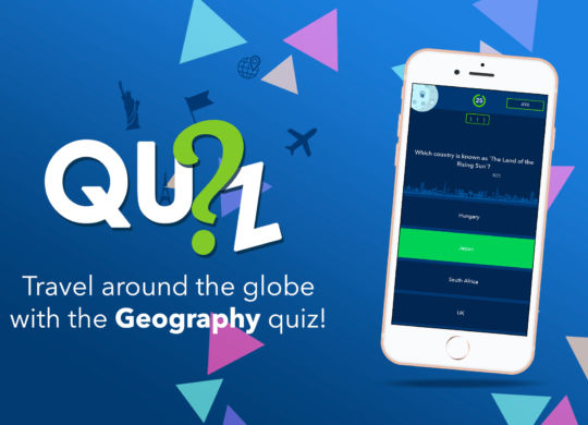 trivial_geography_promo