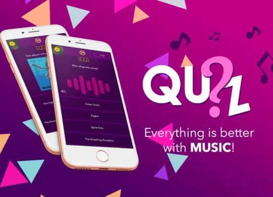 trivial_music_mobile_quiz