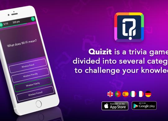 quizitios-mobile-game-app-trivia